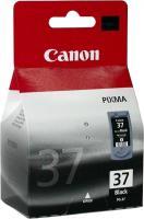 Картридж Canon PG-37BK (2145B005) -
