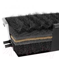 Наполнитель для прудового фильтра Aquael Cartridge Coco-Mat Maxi 1 / 101494