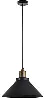 Потолочный светильник Vesta Light 62321 -