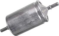 Топливный фильтр Mercedes-Benz A6394770001 -