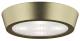 Точечный светильник Lightstar Urbano 214914 -