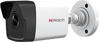 IP-камера HiWatch DS-I450 (4mm) -