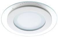 Точечный светильник Lightstar Acri 212010 -