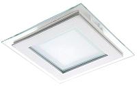 Точечный светильник Lightstar Acri 212020 -