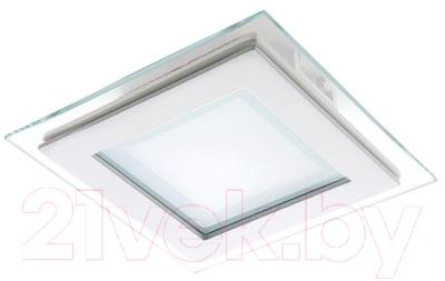 Точечный светильник Lightstar Acri 212020