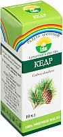 Эфирное масло Радуга ароматов Кедр (10мл) -