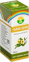 Эфирное масло Радуга ароматов Чайное дерево (10мл) -