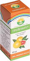 Эфирное масло Радуга ароматов Грейпфрут (10мл) -