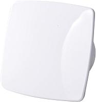 Вентилятор вытяжной Awenta System+ Silent 100 / KWS100-PNB100 -