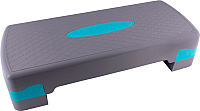 Степ-платформа Atemi APS01 -