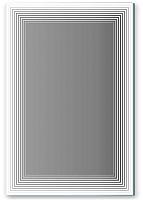 Зеркало Алмаз-Люкс F-432 -