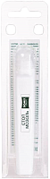 Крем для ног Domix Green Стоп мозоль (13мл) -