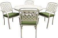 Комплект садовой мебели Sundays RDS-612 -