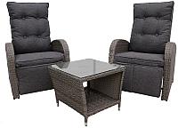 Комплект садовой мебели Sundays RLS-105 -