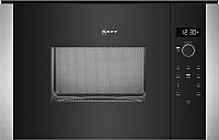 Микроволновая печь NEFF HLAWD23N0 -
