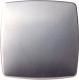 Вентилятор вытяжной Awenta System+ Silent 125 / KWS125-PNI125 -