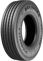 Грузовая шина Белшина Бел-158М 315/80R22.5 154/150M -