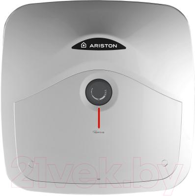 Накопительный водонагреватель Ariston Andris R 10