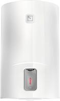 Накопительный водонагреватель Ariston Lydos R ABS 50 V (3201971) -