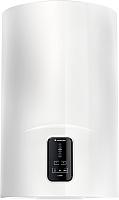 Накопительный водонагреватель Ariston Lydos ECO ABS PW 50 V (3201974) -
