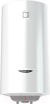 pro1 d super slim wide band protector filter for cameras 55mm Накопительный водонагреватель Ariston PRO1 R ABS 65 V Slim
