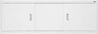 Экран для ванны Onika Монако 140 -
