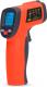 Пирометр ADA Instruments TemPro 550 / А00223 -
