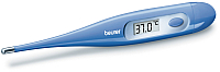 Электронный термометр Beurer FT 09/1 (синий) -