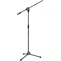Стойка микрофонная Bespeco MS11 -
