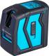 Лазерный нивелир Instrumax Element 2D (IM0110) -