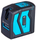 Лазерный нивелир Instrumax Element 2D Set (IM0111) -