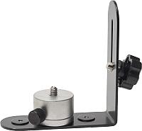 Универсальное крепление ADA Instruments Universal Mount / А00339 -