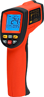 Пирометр ADA Instruments TemPro 700 / А00224 -