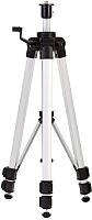 Штатив для измерительных приборов ADA Instruments Elevation 16 B / А00175 -