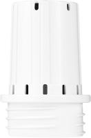 Фильтр для увлажнителя Ballu FC-310 -