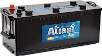 Автомобильный аккумулятор Atlant R+ (140 А/ч) -