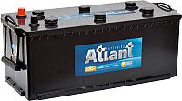 Автомобильный аккумулятор Atlant L+ (230 А/ч) -