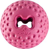 Игрушка для животных Rogz Gumz / RGU02K (розовый) -