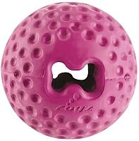 Игрушка для животных Rogz Gumz / RGU04K (розовый) -