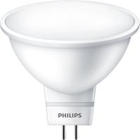 Лампа Philips LED Spot 5-50W 120D 4000K 220V / 929001844608 -