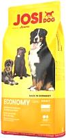 Корм для собак Josera JosiDog Economy (15кг) -