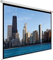 Проекционный экран BY Print Cinema Electric 300 / ES300H (300x169см) -