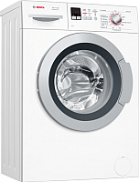 Стиральная машина Bosch WLG20160BL -