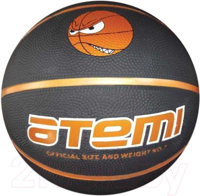 Баскетбольный мяч Atemi BB12 (размер 7)