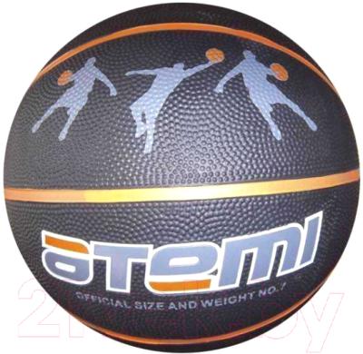 Баскетбольный мяч Atemi BB13 (размер 7)