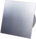 Вентилятор вытяжной Awenta System+ Silent 125H / KWS125H-PTI125 -
