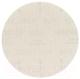 Шлифлист Bosch 2.608.621.155 (50шт) -