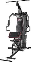 Силовой тренажер Alpin Total-Gym GX-200 -