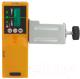 Приемник для лазерного луча Nivel System CLS-1 -