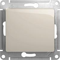 Выключатель Schneider Electric Glossa GSL000961 -